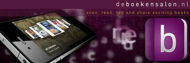 cq5dam.web.384.614